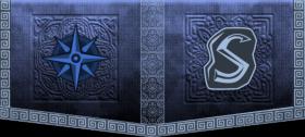 RuneSkype