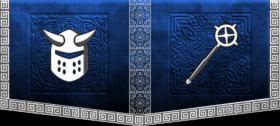 KnightsOfTheVoid