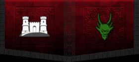 Dragon Dragoons
