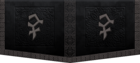 Dinastia Da Espada