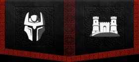 Darkness Battalion