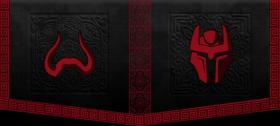 reapers of zamorak