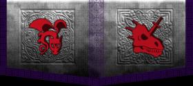 Runelatin