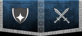 Saradomin Sentinels