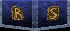 eXiLed Rune
