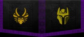 Elite Dragon Core