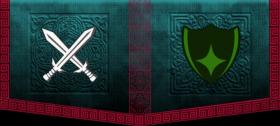 Xowner of clan warsX