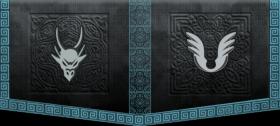 Dragon Chronicle