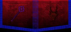 Blood of Zaros