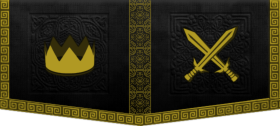 Prestige Society