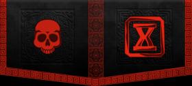 Th3 pro clan