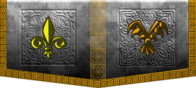 lords of zotan