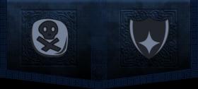 les runescapeois
