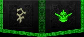 The Bandos Alliance
