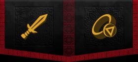 Clansmen of Shannara