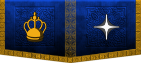Asgarnian Lords