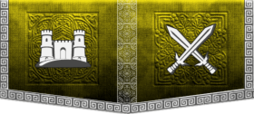 Armadyl Knights