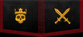 Ritter der Tafelrund