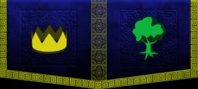 Zhe Golden Clan