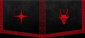 Bleed Honor