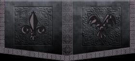 RuneScape 0verloards