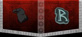 Knights of Ravenholm