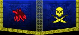 Alliance of ibyjm