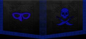 Rune Scape Rulerz