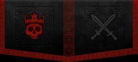 The Assasins guild