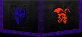 Legions of Pern