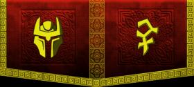 Avenge Clan