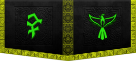 runescape ninjas