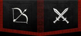Black KniGh Ts