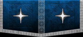 X Equestris Legion