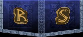 Rune n00bz