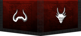 Satanic Demons