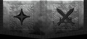 Evils Dragons