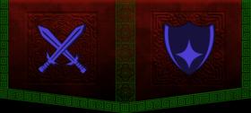 dragon hero clan