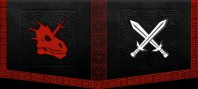 Dragon Slayers of RS