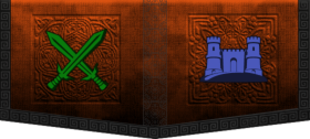 runescape royalguard