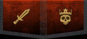 Dragons of Crandor
