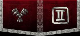 The RuneScape Empire