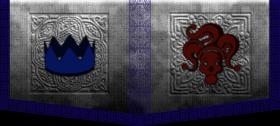 Knights of Lumbrdge