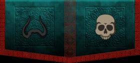 The Three God s