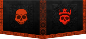 dark warriors2