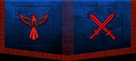 clan wars knights