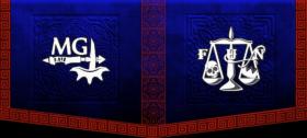 The Kewl Pirates