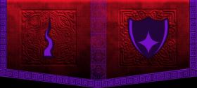 Crimson Thorns Guild