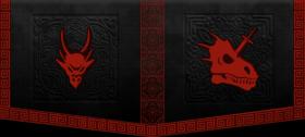 Dragon s Revenge