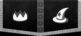 ks om hussain